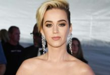 crowdink.com, crowdink.com.au, crowd ink, crowdink, Katy Perry (Image Source: Billboard)