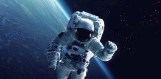 Planetary Protection Officercrowdink.com, crowdink.com.au, crowd ink, crowdink