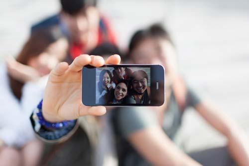 Selfie, crowdink.com.au, crowd ink, crowdink.com, crowdink