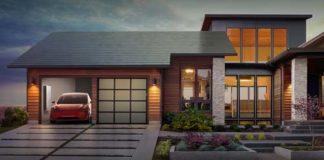 Tesla Solar Roof, crowdink.com, crowdink.com.au, crowd ink, crowdink