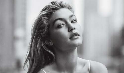 Gigi Hadid (Image Source: India)crowdink.com, crowdink.com.au, crowd ink, crowdink,