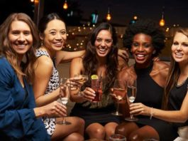 Why Are Young Australians Drinking Less?, crowdink.com, crowdink.com.au, crowdink, crowd ink