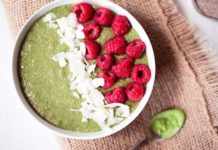 Chia Pudding (Image Source: asweetpeachef), crowdink.com, crowdink.com.au, crowd ink, crowdink