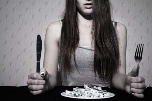 Eating Disorder, crowdink.com, crowdink.com.au, crowd ink, crowdink