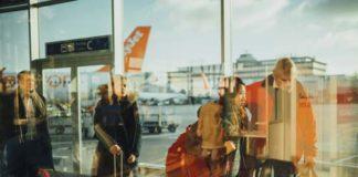 Traveling abroad, crowdink.com, crowdink.com.au, crowdink, crowd ink