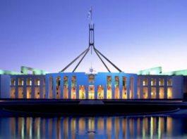 crowdink.com, crowdink.com.au, crowd ink, crowdink, Parliament House Canberra