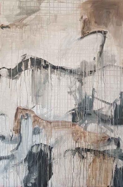 The Ridge by Rachel Prince