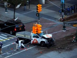 crowdink.com, crowdink.com.au, crowd ink, crowdink, New York Attack (Image Source: BBC)