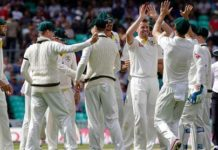 Ashes Australia, crowdink.com, crowdink.com.au, crowd ink, crowidnk