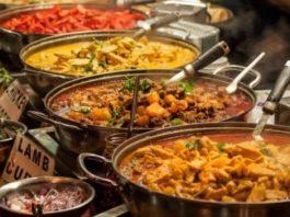 Indian Food, crowdink.com, crowdink.com.au, crowd ink, crowdink