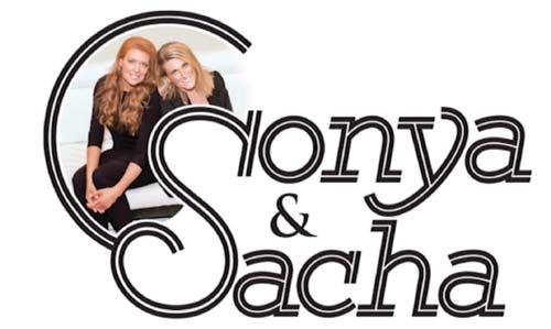 Sonya and Sacha Show