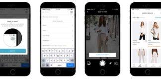 Iconic New App