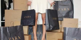 Zara (Image Source: pinkvilla)