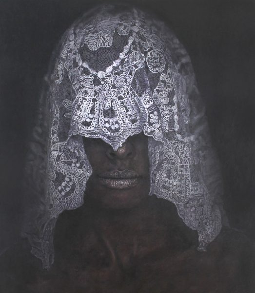 Blind – Jeska Valk