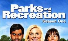 Parks and Recreation (Image Source: Wikipedia)
