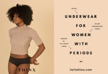 Thinx (Image Source: Slate)