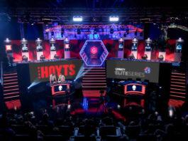 Hoyts eSports (Image Source: foxsports)