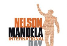 Mandela Day, crowdink.com, crowdink.com.au, crowd ink, crowdink
