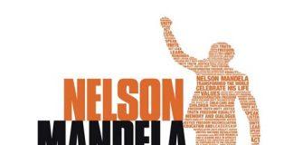 Mandela Day, crowdink.com, crowdink.com.au, crowd ink, crowdink