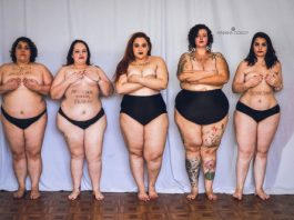 Body Shaming (Image Source- Huffingtonpost)