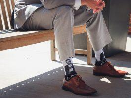 Men's Fashion Socks