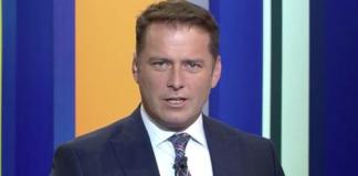 Karl Stefanovic