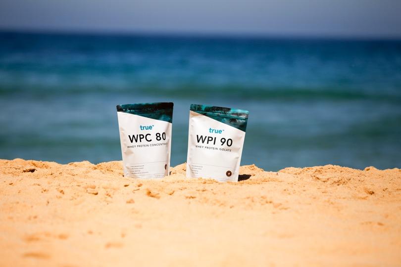 WPI 90 and WPC 80