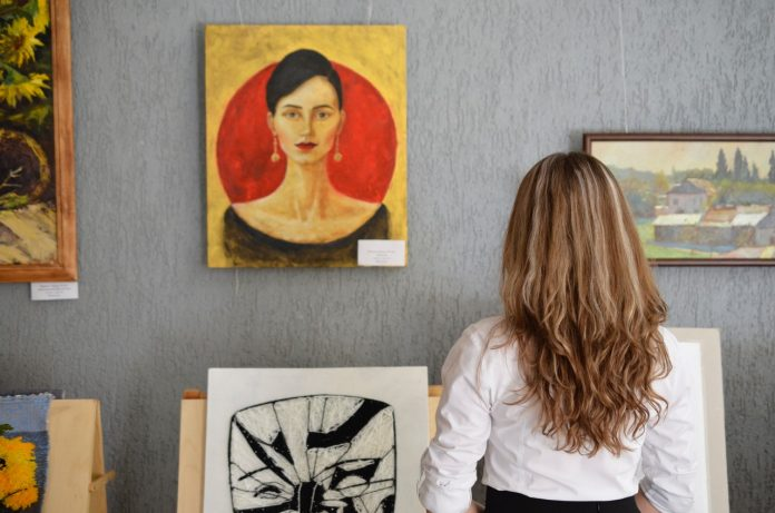 What is the price of art?