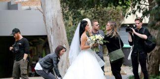 MAFS Bride