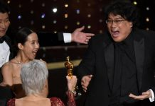 Oscar Winners (Image Source CNN)