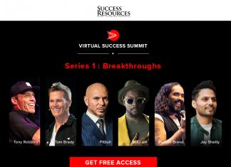Virtual Success Summit