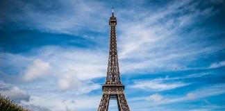 Paris, terrorist attacks, Paris attacks,