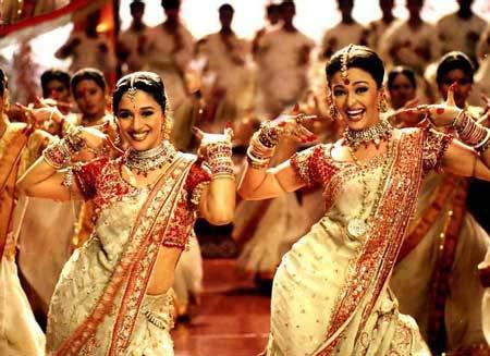 Bollywood Dance, crowdink.com, crowdink, crowd ink
