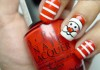 Christmas Nails (Image Source Fashion Fill), www.crowdink.com