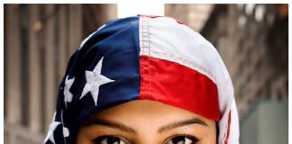 I am Americans - (Image Source VirtueCenter), www.crowdink.com