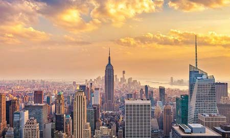 New York City, crowdink.com, crowdink, crowd ink