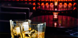Health Benefits of Whiskey, www.crowdink.com