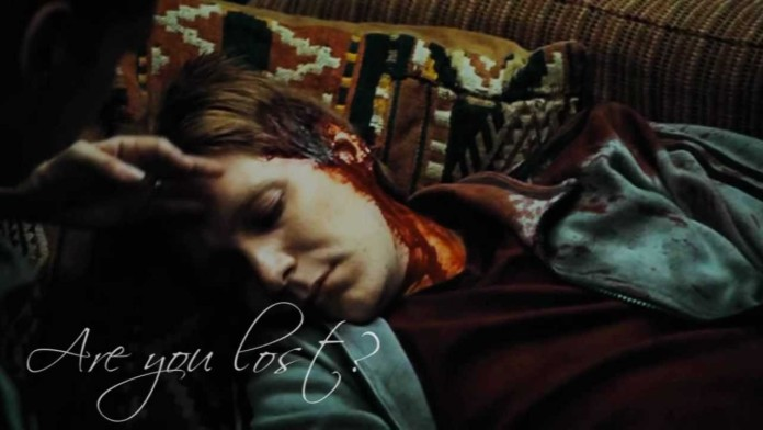 Fred Weasley's Death, Harry Potter, Crowdink.com, crowdink.com.au, crowd ink