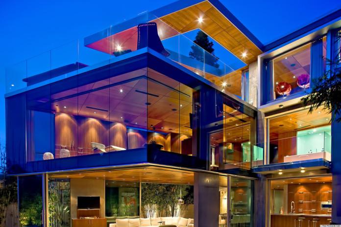Glass House, next address, crowdink.com, crowdink.com.au, crowd ink, crowdink