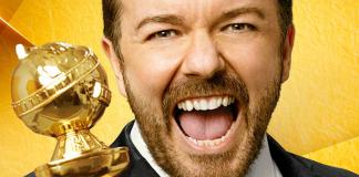 Golden Globes 2016, crowdink.com, crowdink, crowd ink