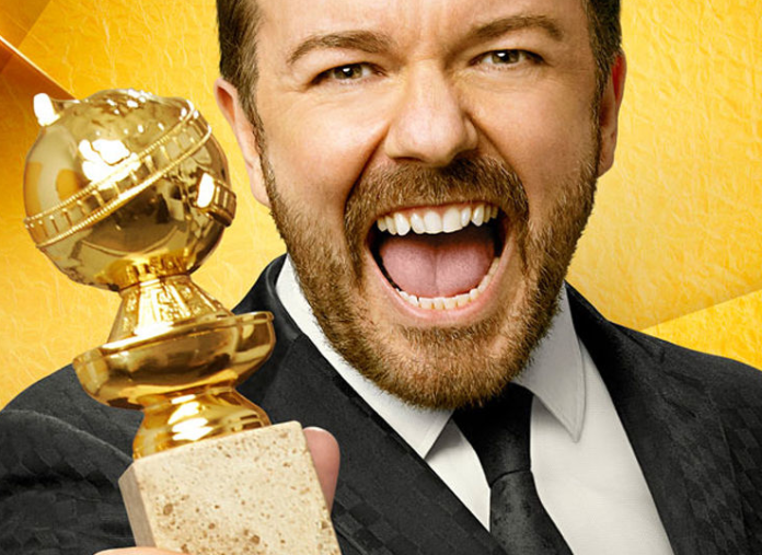 Golden Globes 2016, crowdink.com, crowdink, crowd ink