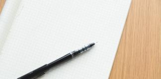 How to write a cover letter, crowdink.com, crowdink.com.au, crowd ink, crowdink