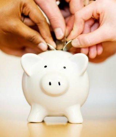 Best Investment Strategies to Make Money (Image Source : Profinace Blog), crowdink.com, crowdink.com.au