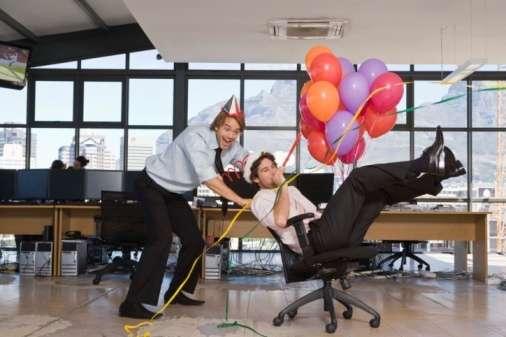 Work Promotion, crowdink.com, crowd ink, crowdink