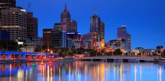 Melbourne, Crowdink.com, crowdink.com.au, crowd ink