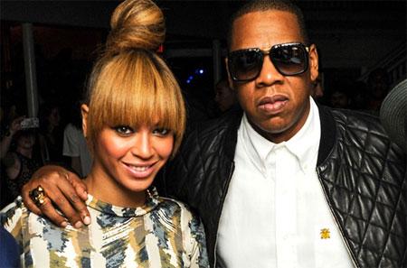 Beyonce, Jay Z, music, entertainment, Tidal
