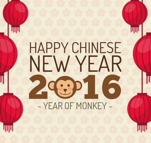 Happy Chinese New Year, crowdink.com, crowdink.com.au, crowd ink, crowdink