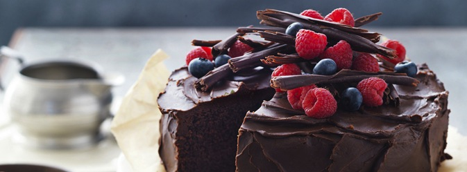 Chocolate Cake, dessert, vegan, crowdink.com, crowdink.com.au , crowd ink, crowdink