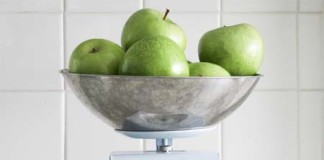 7 Things You Need to Know About Your Health, crowdink.com, crowdink.com.au, crowd ink, crowdink, apples, health, fitness, nutrition