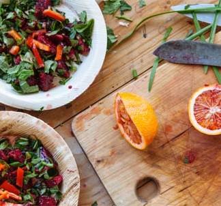 Balanced Diet, food, foodie, salad, vegetables, crowdink.com, crowdink.com.au, crowd ink, crowdink